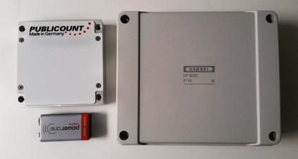 K1600_IN-OUT-Sensor-(Photo-C).jpg