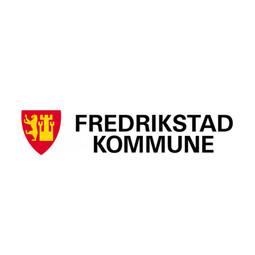 Fredrikstad-400x400.jpg