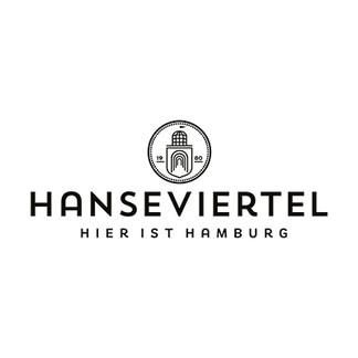 Hansviertel.jpg