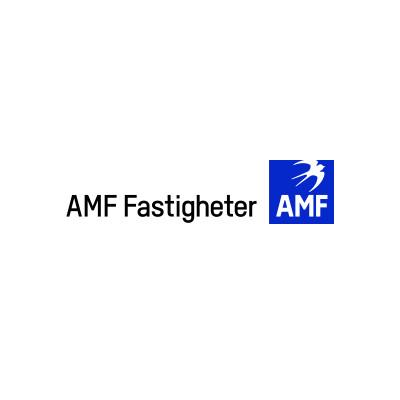 AMF-400x400.jpg