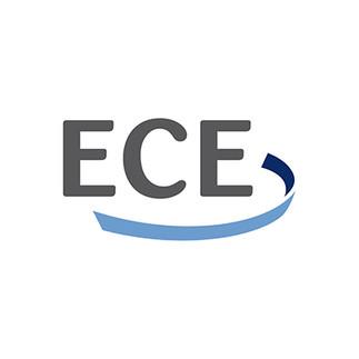 ece-400x400.jpg