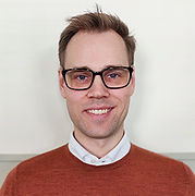 Simon_lidholm.jpg