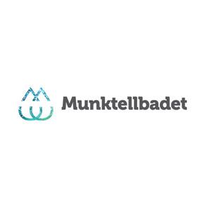 Munktellbadet-400x400.jpg