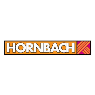 Hornbach-400x400.jpg