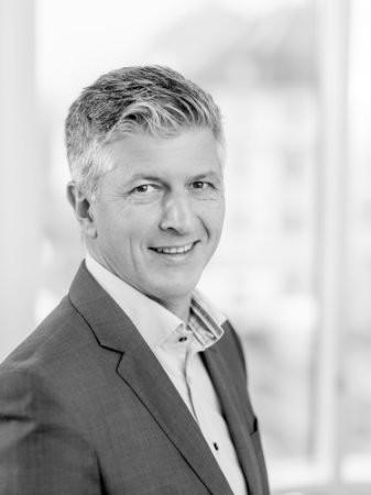 Harald T Nilsen.png