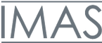 IMAS_logo_150px.png