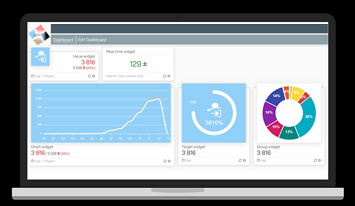 Xperio_dashboard.png