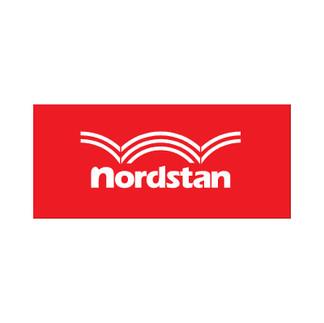 Nordstan-400x400.jpg