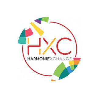 Harmonie_exchange_-400x400.jpg