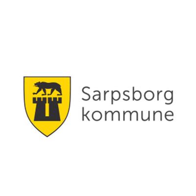 Sarpsborg-400x400.jpg