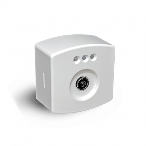 TDI 2000B 3D - People Counting Sensor