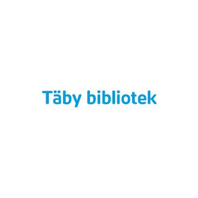 taby_bibliotek-400x400.jpg