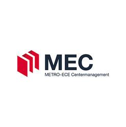 MEC.jpg