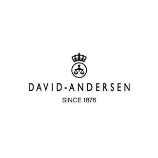 David-Andersen-400x400.jpg