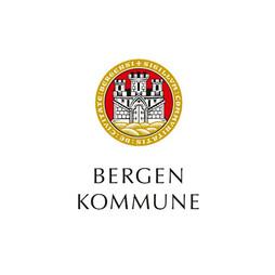 Bergen-400x400.jpg