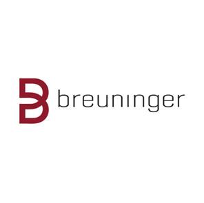 breuninger.jpg