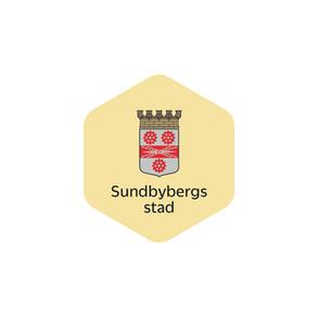 Sundbyberg-400x400.jpg