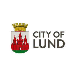 City-of-Lund-400x400.jpg