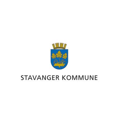 Stavanger-400x400.jpg