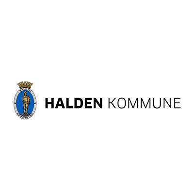 Halden-400x400.jpg