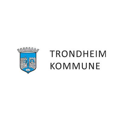 Trondheim-400x400.jpg