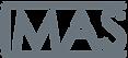 IMAS_logo300.png