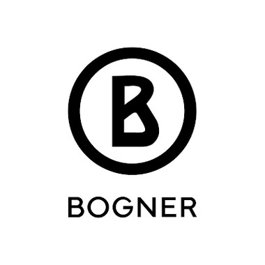 Bogner.jpg