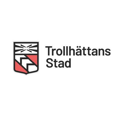 Trollhattans-stad-400x400.jpg