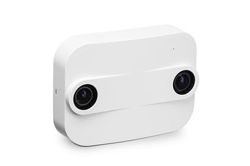 Productshot-Xovis-PC2-sensor-cover-white