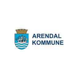 Arendal-400x400.jpg