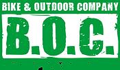 BOC_Logo_mit_Claim.png