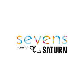 Saturns.jpg