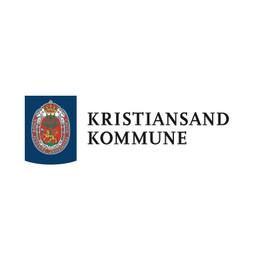 Kristiansand-400x400.jpg