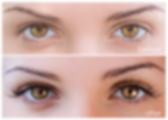 brow-lash-before-and-after.png