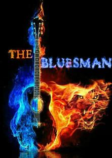 Bluesman Poster 2x.jpg