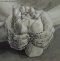 Foot & Hands