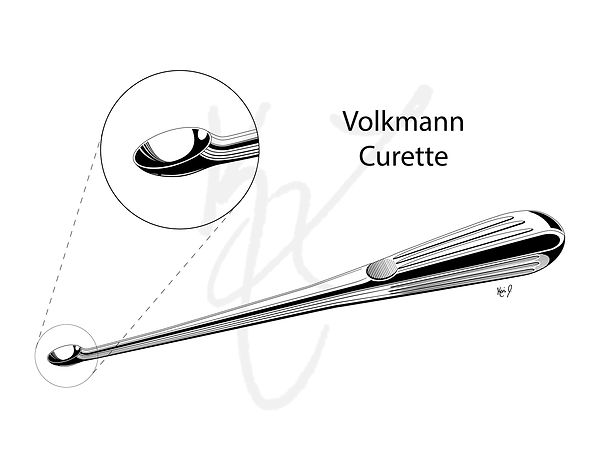 simple instrument  with watermark.jpg