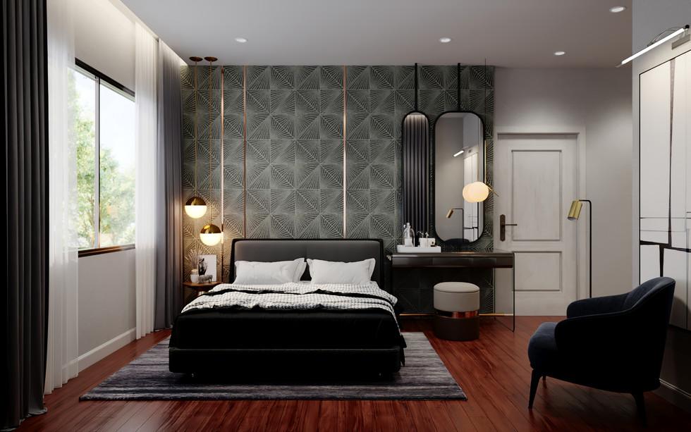 2nd bedrom 3-2.jpg