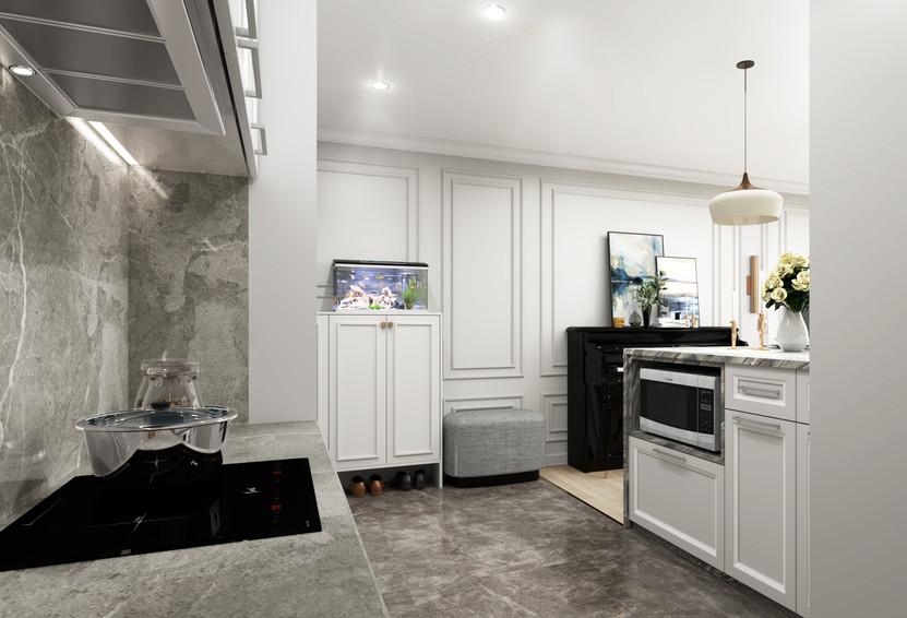20200221 living room 4.jpg