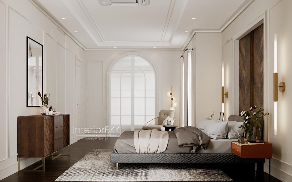 bedroom interior design classic1_9.jpg