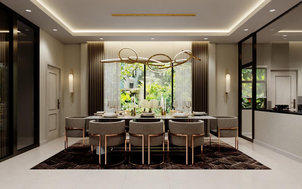 2nd dining.jpg