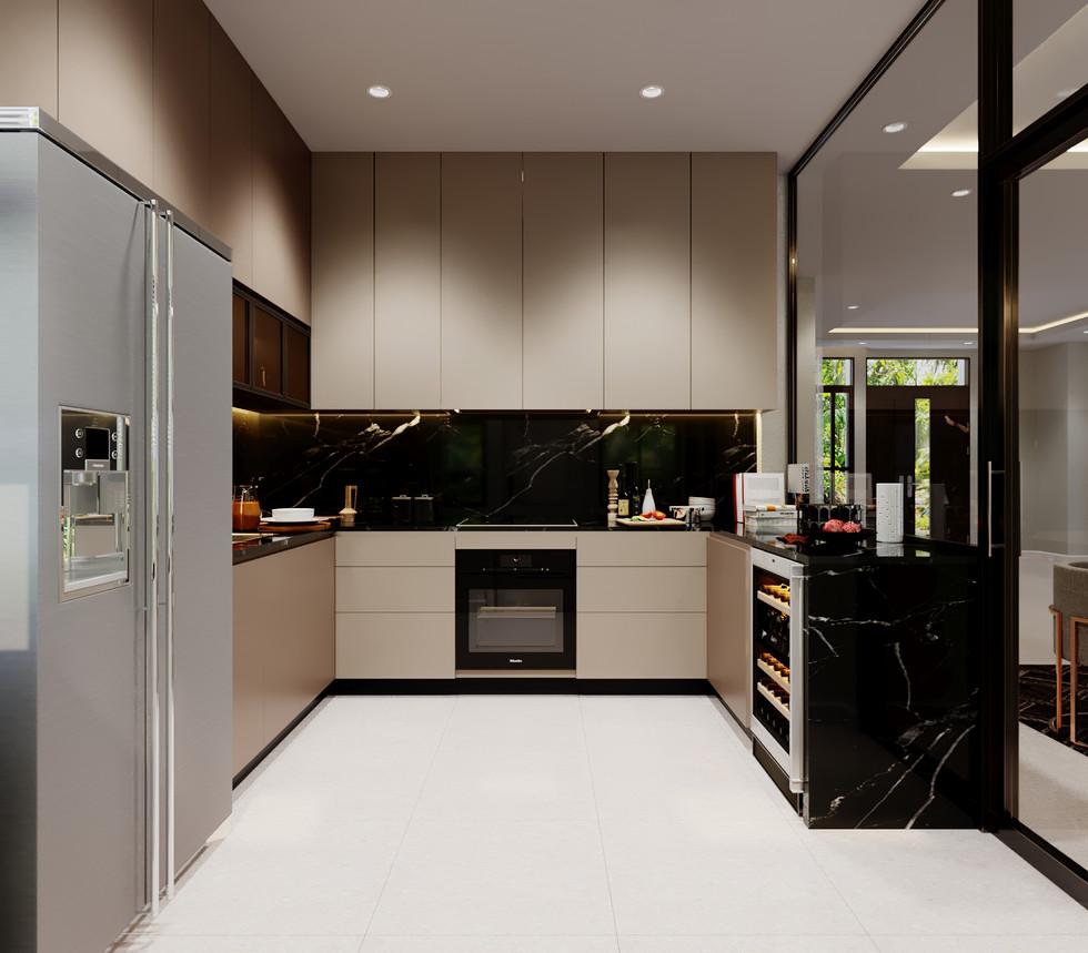2nd dining kitchen.jpg