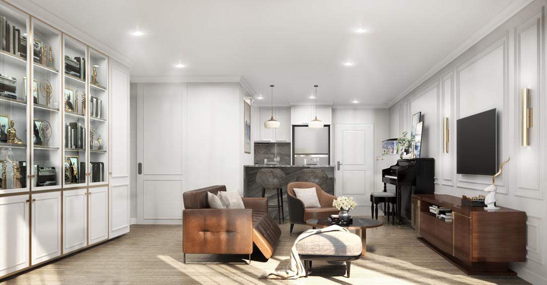20200221 living room 3.jpg