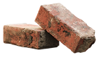 brick-png-transparent-image-2000.png