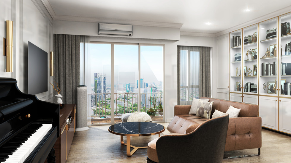 20200221 living room 5.jpg