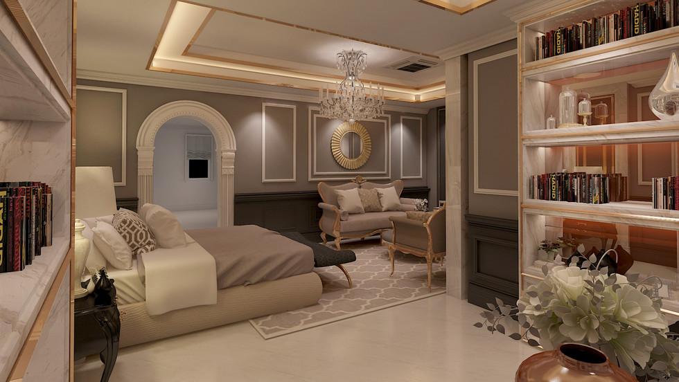 Masterbedroom 3.jpg