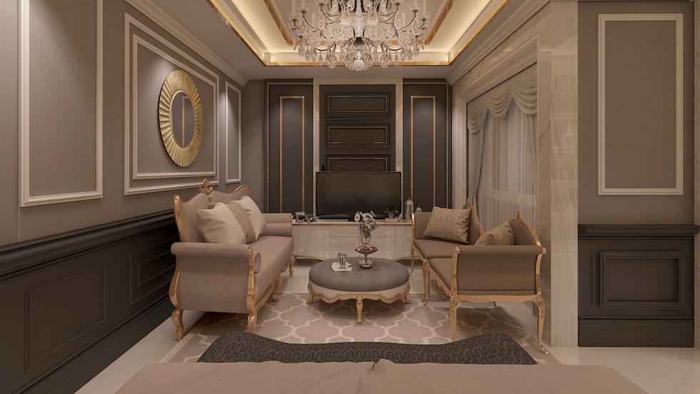 Masterbedroom 2.jpg