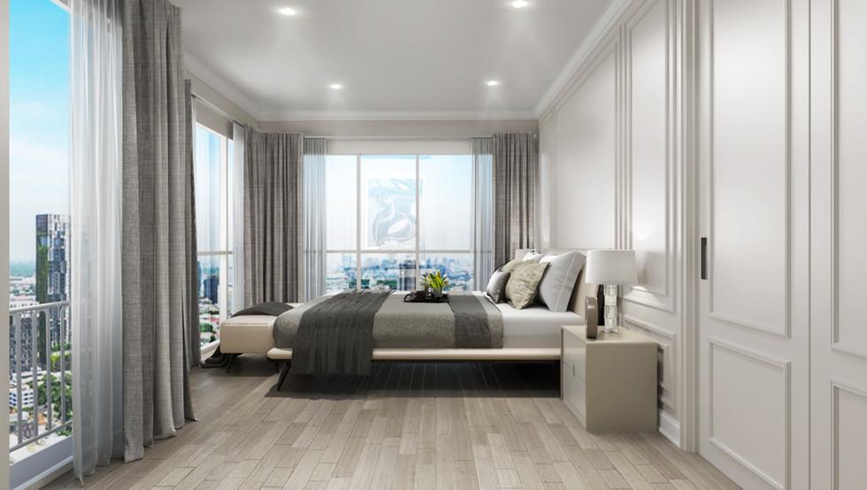 20200221 bedroom 2.jpg