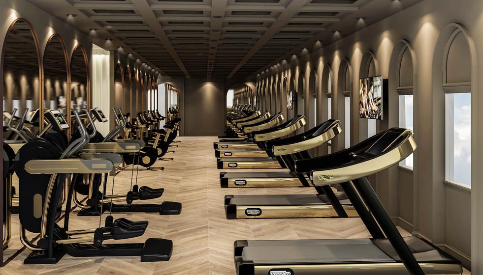 work out eiei.jpg