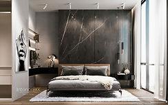bedroom 1.1_photos_v2_x2.jpg